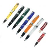 Colorful Pen USB Flash Drive images