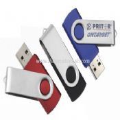 Swivel USB Flash Drive images