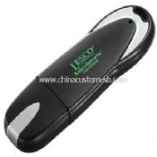 USB Flash Drive For Promotion images