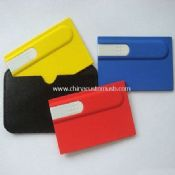 colorful card USB drive images