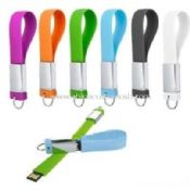 wristband usb stick images
