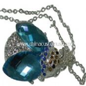 Jewelry USB Flash Drive images