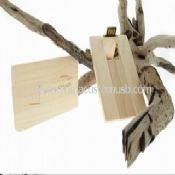 Wooden Card USB images