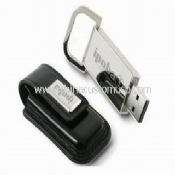 leather USB Disk images