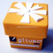 gift box usb drive images