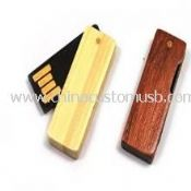wood swivel usb flash drive images
