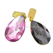 Jewelry Crystal USB drive images