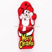 Merry Christmas USB Flash Drive images