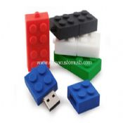 Silicone usb flash drive images