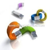 Bracelet usb flash drive images