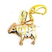 Jewelry ox USB drive images
