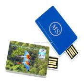 Mini Full color card usb disk images