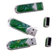 Gift USB flash drive images