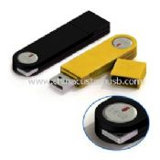 Unique plastic usb flash disk images