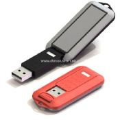 ABS USB Flash Drive images