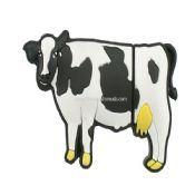 Dairy Cow Shape High Speed USB Stick images