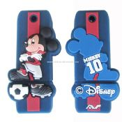 Customized USB Flash Drive Memory Stick images