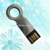UDP USB Flash Drive images
