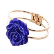 Jewelry Flower Bracelet Pen Drive images