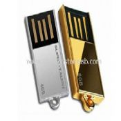Mini UDP Flash Drive images