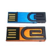Mini Clip usb flash drive images