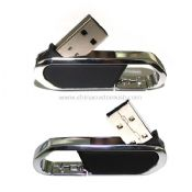 Capless usb flash disk images