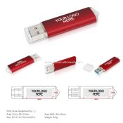 USB 3.0 Flash Drives images