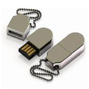 Metal Tag USB images