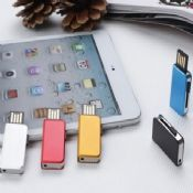 Super Mini USB Flash Disk images